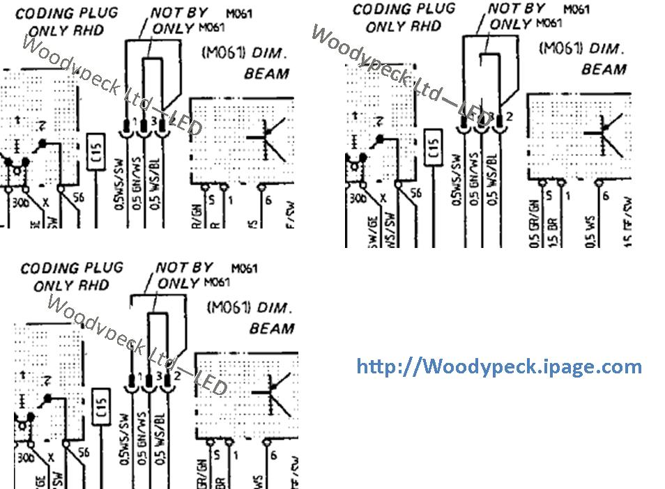 buick 231 engine wiring diagram